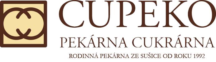 CUPEKO